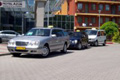 Airpot to / from Siofok Hotel Azur taxi, mibibus, minivan, bus transfer