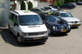 Airpots to / from Siofok taxi, mibibus, minivan, bus transfer